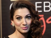 I wish I knew some strategies to win Bigg Boss: Gauhar