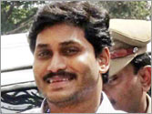 Jaganmohan Reddy gets bail after 16 months in jail
