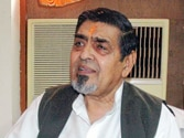 Tainted by riots, accused of forgery but Jagdish Tytler's ambitions don't die