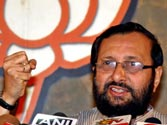 BJP condemns terror strikes, says Pak continuing with proxy war