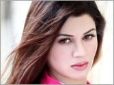 Divya Bharti's cousin Kainaat Arora talks about her role in Grand Masti