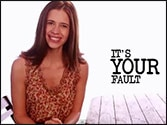 Kalki's It's Your Fault video to be dubbed in Hindi