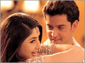 Hrithik, one of our finest actors: Kareena Kapoor