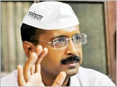 AAP entry makes Delhi Assembly election race tougher for Sheila, unprepared BJP