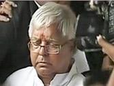 BJP hails Lalu Prasad's conviction in fodder scam case
