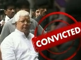 Fodder scam verdict: Congress says ordinance not meant to save Lalu Prasad