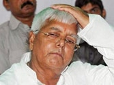 Lalu out! Fodder scam delirium takes Twitter by storm as RJD chief convicted