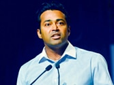 I am passionate about tennis, says Leander Paes