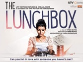Movie review: The Lunchbox
