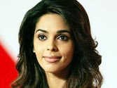 Narendra Modi is India's most eligible bachelor, says Mallika Sherawat