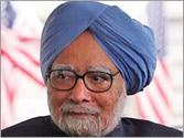 Prime Minister Manmohan Singh blames Pakistan for state-sponsored cross-border terrorism at the UNGA