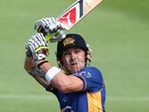 McCullum-inspired Otago Volts stun Sunrisers Hyderabad in CLT20 clash
