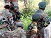 Samba terror attack: All three terrorists killed after gunbattle at Army camp