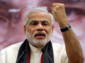 Narendra Modi rolls out poll blitz, to address Indian diaspora in US via video conferencing