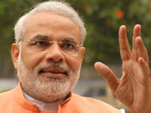 The NaMo effect: Will Congress see an exodus to BJP?