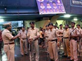 Mumbai cops yet to determine identity of dismembered Worli torso