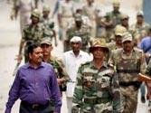 The political fallout of Muzaffarnagar riots