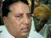 Babu Lal Nagar's medical examination done, HC to take up victim's plea on Sep 30