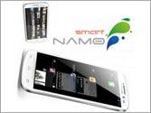 Narendra Modi fans launch 'Smart NAMO' phones