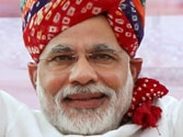 Learn secularism from Army: Narendra Modi targets Centre in Rewari rally