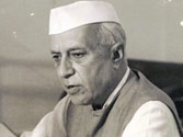 Nehru was no god, we questioned his policies: Activist Nandita Haksar