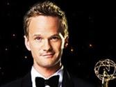 Neil Patrick Harris falls short as host at Emmys