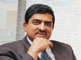 Nilekani stands a chance if he contests Lok Sabha polls on Congress ticket
