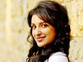 A boyfriend & career can co-exist: Parineeti Chopra