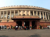 Government to bring ordinance to protect tainted MPs and MLAs