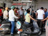 Oil ministry's austerity plan: Petrol pumps may run only from 8 am to 8 pm