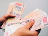 This Diwali will drop a bombshell: 40 per cent less bonus