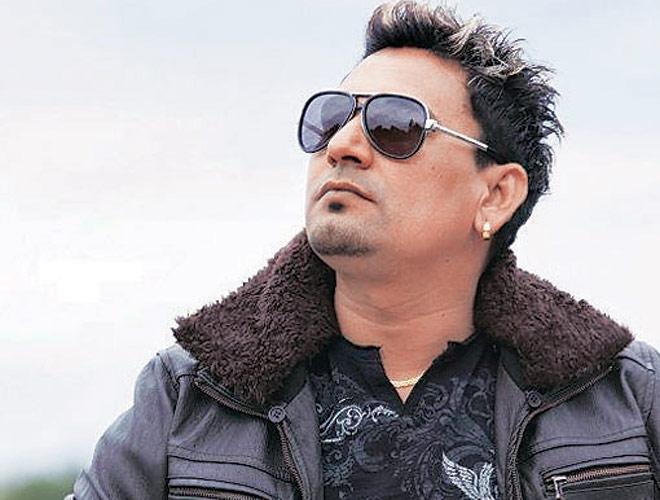 Punjabi Singer Preet Brar Arrested Over Land Scam Claims India News