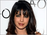 Priyanka Chopra to sing for NFL Network's Thursday Night Football
