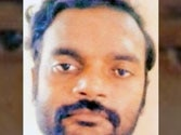Serial rapist who escaped from Bangalore jail nabbed