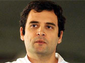 Rahul Gandhi says trust among communities key to internal security