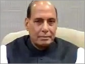 Rajnath says communal riots begin in UP whenever SP comes into power, cancels Muzaffarnagar visit