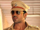 Not expecting too much from 'Zanjeer': Ram Charan Teja