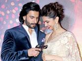 My chemistry with Deepika highlight of Ram Leela: Ranveer