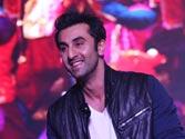 I am not getting engaged, says Ranbir