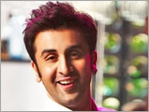 Ranbir Kapoor: A director's actor