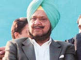 Randhir Singh asks tainted IOA officials to adhere to IOC guidelines