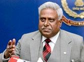 CBI accuses govt of blasphemy over nod to probe bureaucrats