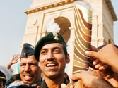 Don't Spoil Sport: An Arab Spring for Indian sport, says Rajyavardhan Rathore
