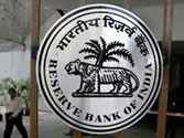RBI bans zero per cent interest rate scheme for buying goods through credit cards