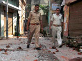 Muzaffarnagar riots: Report says SP and BJP behind violence