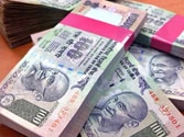 Playing spoilsport! Abysmal condition of rupee ruins holiday plans