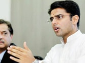 Rahul will lead Congress to victory in 2014, Sachin Pilot downplays Modi's elevation as BJP's PM candidate