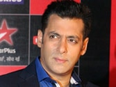 It's a difficult situation for me at Bigg Boss: Salman Khan