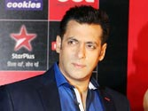 SRK welcome to promote film on Bigg Boss: Salman Khan