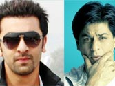 Ranbir Kapoor leaves SRK behind with his latest flick Besharam